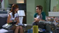 96 Cafe - Episode 9