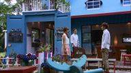 96 Cafe - Episode 20