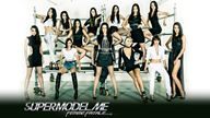 Supermodel Me S4 (Catch-Up) - Episode 4