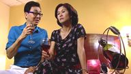 Soup Of Life 砂煲肉骨茶 - Episode 13