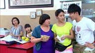 Soup Of Life 砂煲肉骨茶 - Episode 4